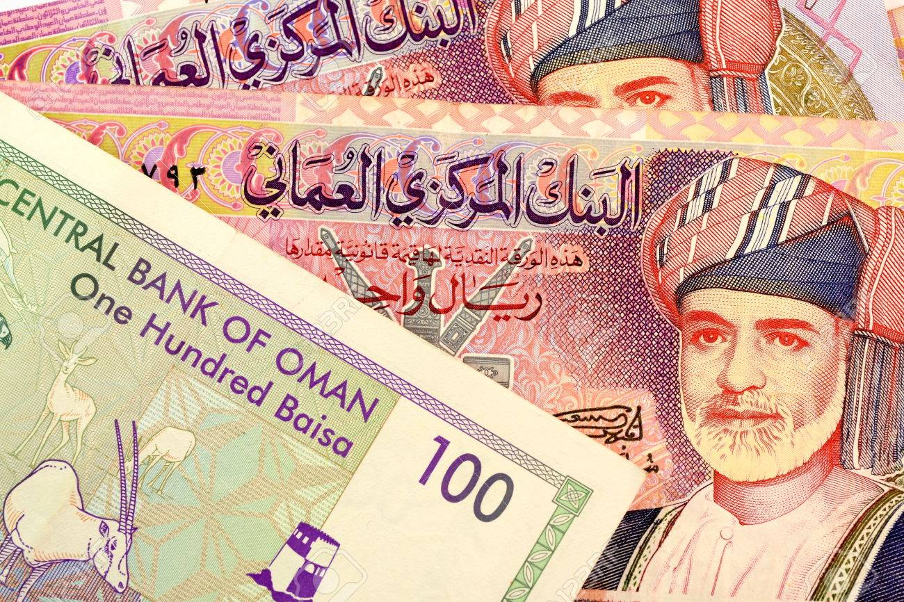 General Info about Oman