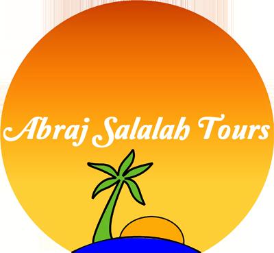 Abraj Salalah Tours